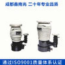 南光KT/TK-300扩散泵高真空扩散泵机组气体传输泵金属油扩散泵