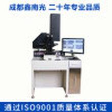 厂家直销G系列高精密光刻机双面曝光机半自动接触式光刻机