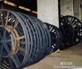 南京回收电缆盘回收有限公司