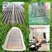 各類金屬鋁屏風隔斷專賣來圖即可定制生產