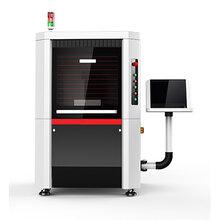 激光塑料焊接机塑料激光焊接机塑料焊接设备厂家