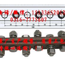 接触线接头线夹电气化铁路接触网用铜接触线接头线夹