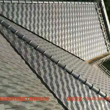 屋面瓦,水泥瓦,英红瓦,陶瓦,坡屋顶瓦,别墅瓦图片