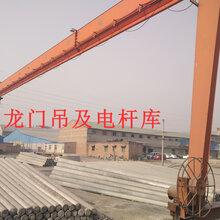 钢筋混凝土制品图片