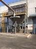 碳酸镁干燥99热最新地址获取