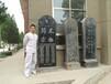 廣州白云區體育館陳家溝太極拳培訓,龍武堂太極研修會歡迎您。