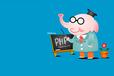 千锋重庆PHP开发培训班