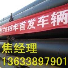 河北省承插钢塑复合管生产厂家