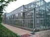甘孜恒温智能温室大棚育苗室节能温室连栋温室大棚
