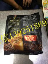 泰国榴莲夹心巧克力马来西亚酒心巧克力东南亚食品批发图片