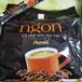 東南亞進口零食咖啡巧克力奶片芒果干招代理經銷商