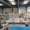 全自动造砖设备液压系统调试内容与注意事项