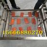 哈尔滨红肠整套加工机器绥化红肠制作设备有哪些