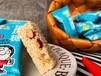 四川特產核老大網紅爆款零食狗屎糖加盟政策
