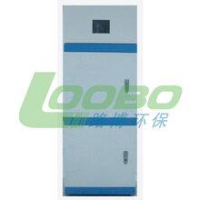 青岛路博直销LB-1000TP总磷在线分析仪