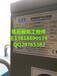 气泵空压机配件无油静音气磅消牌进口品气滤款消声器配口品质BM-15.00A