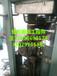 杭州区域空压机销售行业喷涂行业配套空压机售后服务态度售后及时服务周到北默BM-15A
