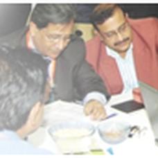 印度紙業展,印度世界第一大紙業展,國際展會,國外造紙展