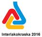 2019俄罗斯国际?#25512;?#28034;料工业展(INTERLAKOKRASKA'2019)