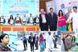 2019年印度国际产业用纺织品及非织造布展览