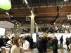 2019年贝鲁特生活用纸,卫生纸及加工工业国际展览会