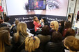 2019年俄羅斯國際美容用品展覽會