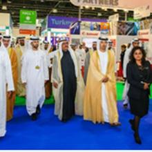 2020中东及北非造纸和生活用纸及加工工业国际展览会PaperOneShow2020