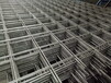 钢筋网厂家,钢筋焊接碰焊网,钢筋网质量技术要求及规格