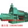 廣東磚機空心磚機安泰機械專業生產