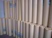 河北廠家優質電焊網報價小絲電焊網多錢一米1/2電焊網規格