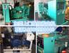 東城上門檢修各類柴油發電機組專業快速高效