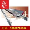 济宁巨恒橡胶金属型材超高分子量聚乙烯板材矿用缓冲床