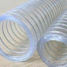 河北弘创橡塑专业生产橡胶异性件、橡胶加工件、橡胶杂件、橡胶密封件图片