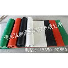 锦州专营橡胶板厂家氟橡胶板规格菱形橡胶板量量包管图片