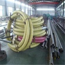 衡水直销油田专用胶管由壬连接钻探胶管海洋输油胶管高压耐油胶管图片