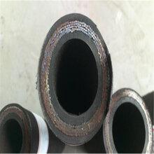 河北廠家直銷噴砂膠管混凝土噴漿管耐磨噴砂膠管價格優惠圖片