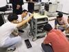 醫院常用影像設備維修技能培訓