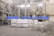 沧州超细高白轻钙粉(轻质碳酸钙)厂家河北轻钙粉厂家价格