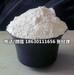 渤海新区轻钙粉价格沧州轻钙粉厂家电话多少