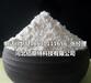 衡水轻质碳酸钙厂家电话衡水轻钙粉价格分析