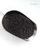 秦皇島陶粒質優價廉各種規格應有盡有回填陶粒