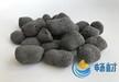 珠海陶粒車庫頂板回填陶粒保溫隔熱暢材陶粒廠供貨