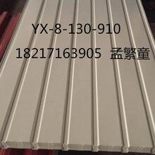 上海腾威彩钢制品有限公司彩钢板彩涂钢板图片