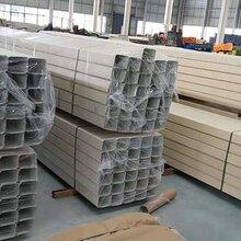 彩钢落水管采购批发市场优质彩钢落水管价格品牌/厂商图片
