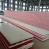 彩钢岩棉夹芯板-彩钢瓦价格-岩棉彩钢夹芯板-活动板房厂家
