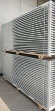 手工凈化板手工凈化板價格_手工凈化板型號圖片