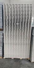 凈化板采購批發市場優質凈化板價格品牌/廠商圖片