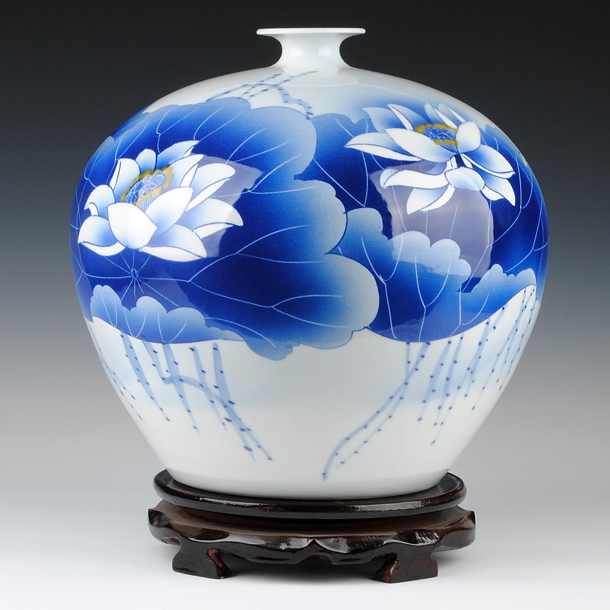2019中国陶瓷品牌排行榜_中国陶瓷发展史