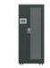 一體化智能機柜微模塊一體化機柜單排模塊化機柜可定制