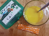 橫崗安利公司安利白茶牙膏注冊會員